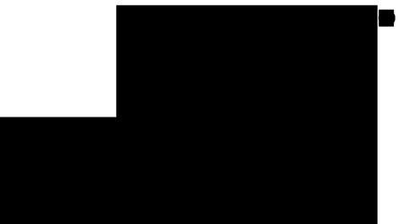 G2 KryptoMax® detention equipment logo for linking to KrytoMax web site