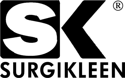 G2 SurgiKleen® scrub sinks logo for linking to SurgiKleen web site