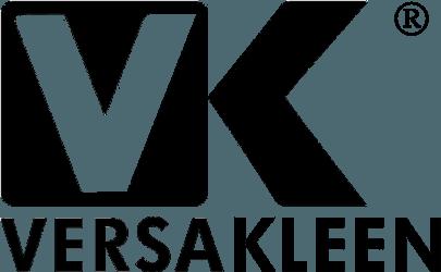 G2 VersaKleen® products logo for linking to VersaKleen web site