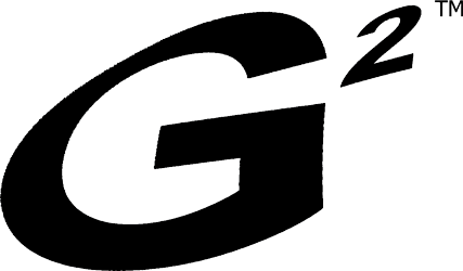 G2 Automated Technologies semiconductor logo for linking to G2 web site